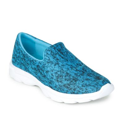 Force 10 By Liberty Womens Sports Walking Shoes (AVL-6  ) Force 10