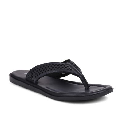 Coolers Mens Blue Casual Thong Slippers (COLE-1E) Coolers