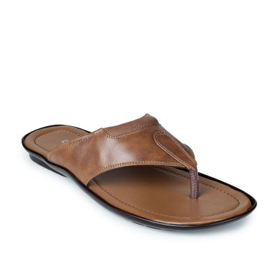 Coolers By Liberty Mens Casual Slipper (COOL99-304) Coolers