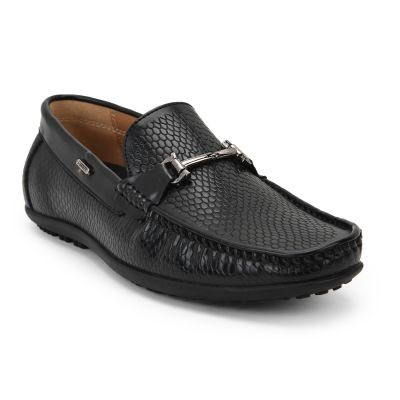 Fortune By Liberty Mens Casual Loafer Fortune