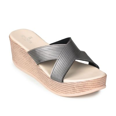 Senorita By Liberty Womens Casual Sandals (GF-59  ) Senorita