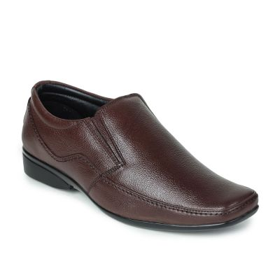 Fortune By Liberty Mens Formal Slip On Formal Shoes (HOL-11 ) Fortune