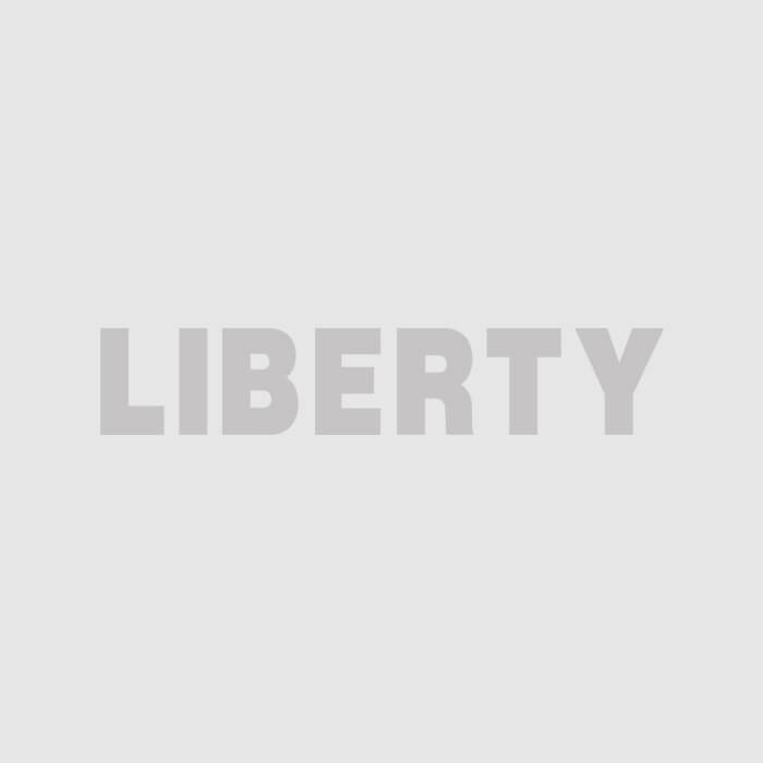 Force 10 Kids White School Lacing (9906-02T) No