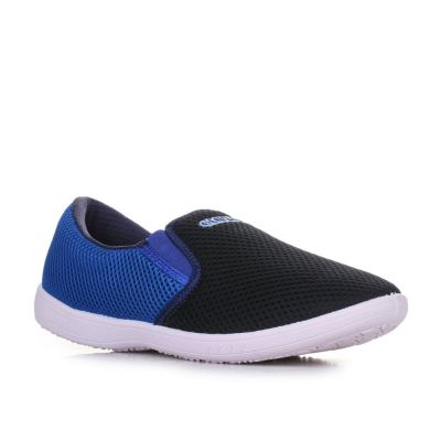 Gliders Men's Blue Sporty Casual Non Lacing (EAGLE-2) No