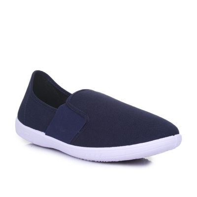 Gliders Men's Blue Casual Non Lacing (HARVEY-3) No