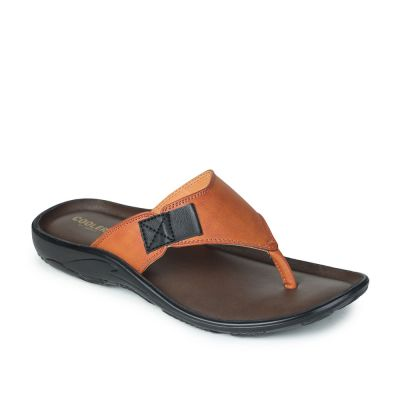 Coolers By Liberty Mens Casual Slipper (LFL-03 ) Coolers