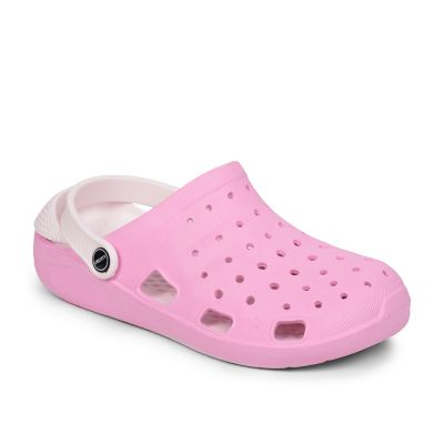 A-HA By Liberty Pink Slippers For Womens (LPMXT-801D) A-HA