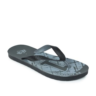 A-HA By Liberty Grey Flip Flop Slippers For Womens (PUCOMFRTL1) A-HA