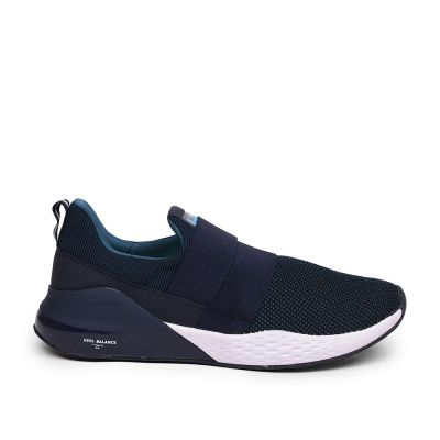 Force 10 By Liberty Blue Casual Sports Shoes For Mens (TARGET) Force 10