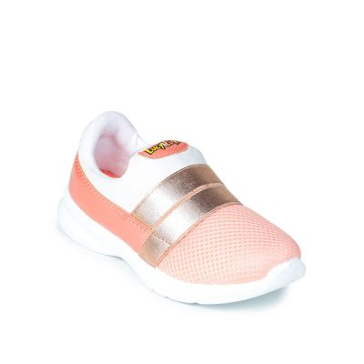 Lucy & Luke By Liberty Kids Casual Casual Shoes (TRDDY-09  ) Lucy & Luke