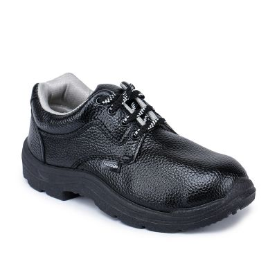 Freedom By Liberty Mens Casual Black Boots(VIJYATA-1A) Freedom