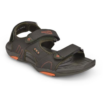 Force 10 By Liberty Mens Casual Sport Sandals Force 10