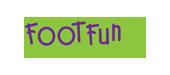 footfun