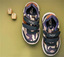 Shoes for Kids – Liberty Shoes Online