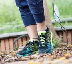 Men's Shoes Online India - Liberty Shoes Online