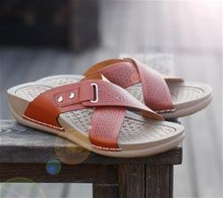 Women Shoes Online – Liberty Shoes Online